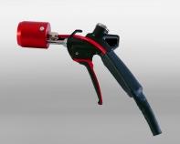 SI BNG500 Antistatische Pistole